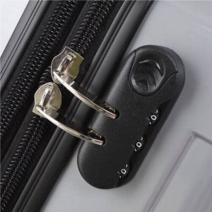 kofferschloss