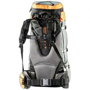 aspensport-trekkingrucksack-orange