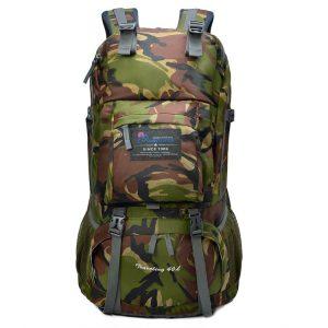 militaer-rucksack-mountaintop