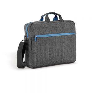 deleycon-laptoptasche-grau