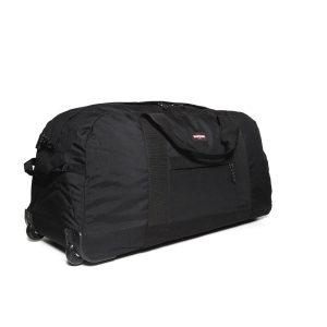 eastpak-reisetasche-mit-rollen