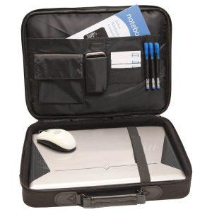 zusatzfaecher-laptoptasche