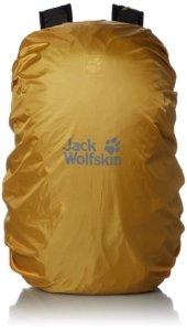 regenschutz-jack-wolfskin