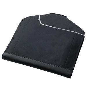 kleidersack-schwarz