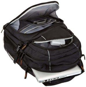 zusatzfaecher-laptoprucksack