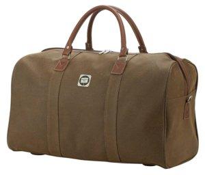 hauptstadtkoffer-reisetasche