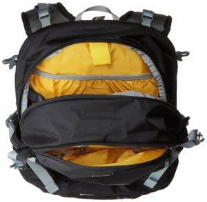 innentaschen-rucksack