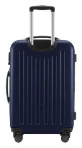 handgepaeck-koffer.blau