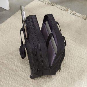 laptopkoffer-zusatzfaecher