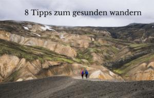 wander-tipps