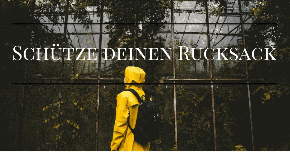 rucksack-schuetzen