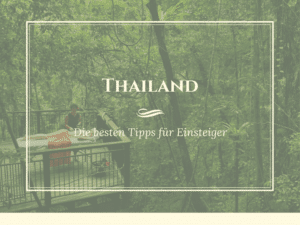 thailand-regenwald