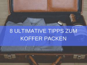tipps-zum-koffer-packen