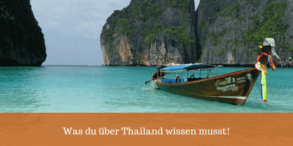 phuket-strand