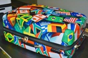 bunter-koffer