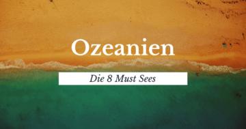 strand-in-ozeanien