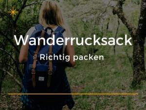 wanderrucksack-richtig-packen