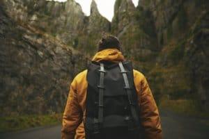 wandern-mit-rucksack