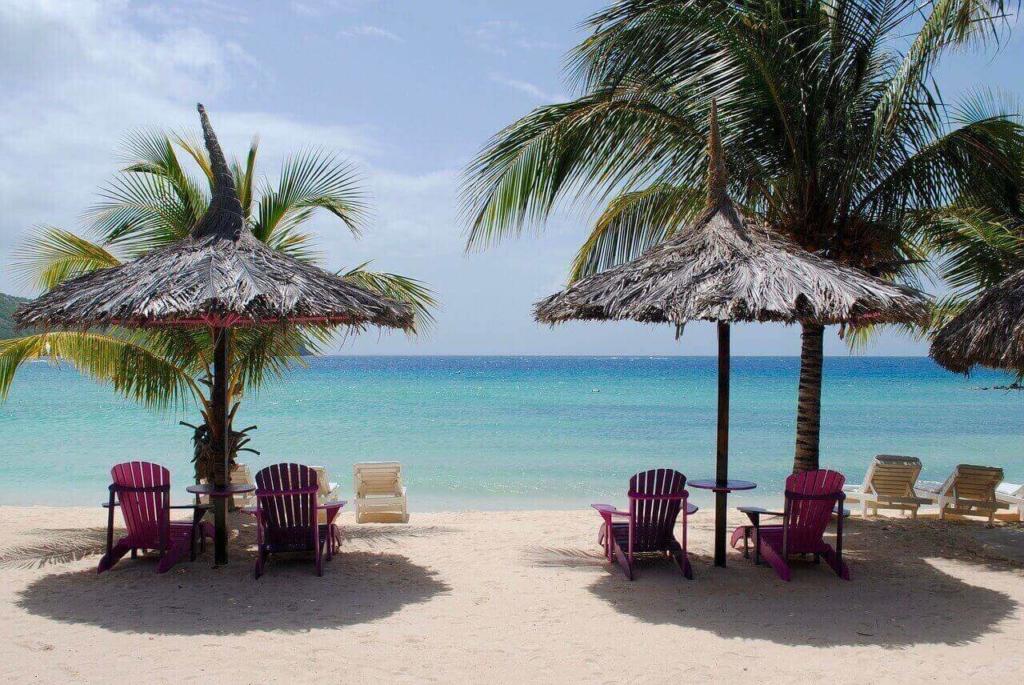 weisser-strand-auf-den-bahamas