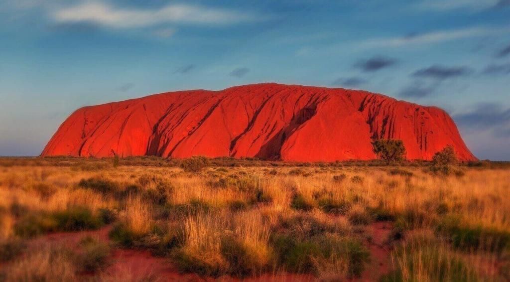 ayers-rock-in-australien