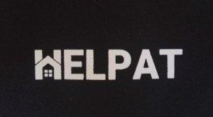 kleidersack-logo