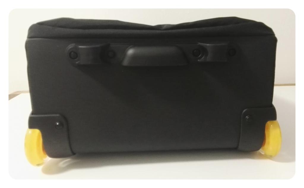 boden-rucksack