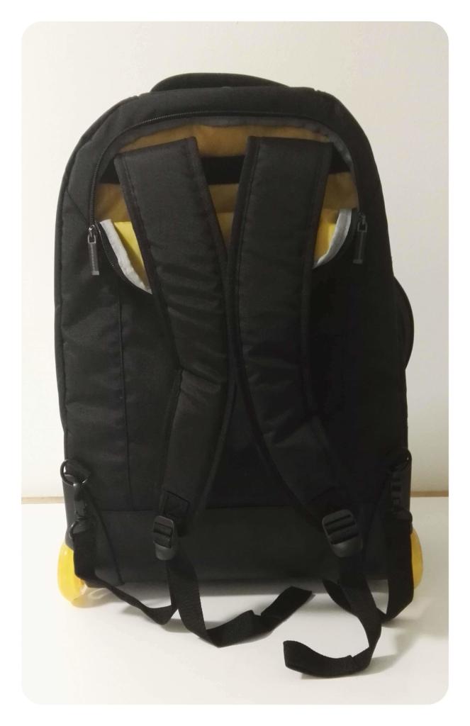 schultergurte-trolley-rucksack