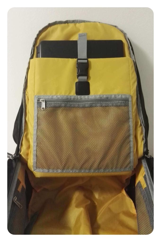netztasche-rucksack