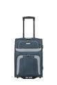 Travelite Orlando Handgepäck-Koffer