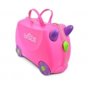 Trunki Trixie Kinderkoffer
