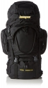AspenSport Long March Trekkingrucksack