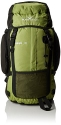 Black Canyon Wyoming Wanderrucksack