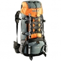 AspenSport Mount Cook Trekkingrucksack