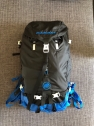 Mammut Trion Light 38+ Wanderrucksack